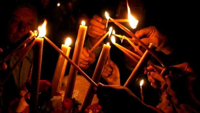 Când pică Paştele ortodox şi catolic în 2020! Românii vor avea mai multe zile libere