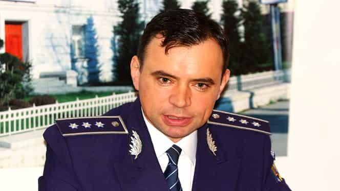 Bogdan Despescu, al doilea om din MAI, şi-a plagiat teza de doctorat! Peste 150 de pagini au fost copiate cuvânt cu cuvânt