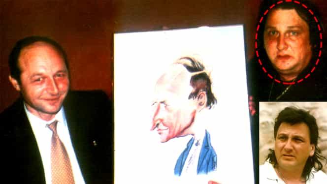 Cum arată caricaturistul Ștefan Popa Popas la 62 de ani