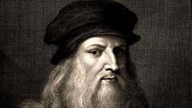"""Profeție despre Sfârșitul lumii. Leonardo Da Vinci a ascuns-o în """"Cina cea de Taină"""", dar a fost descifrată recent!"""