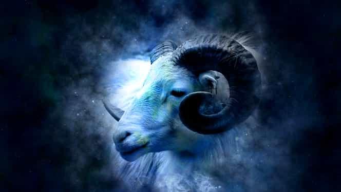 Horoscop zilnic: joi, 3 ianuarie. Nativii Berbec iau decizii care le aduc echilibrul în viață