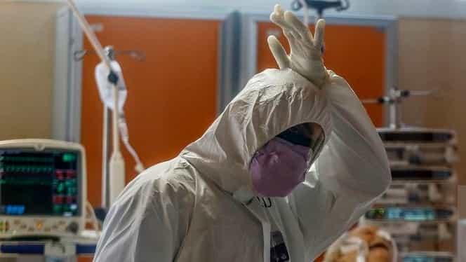 Cum trăiesc sucevenii calvarul provocat de coronavirus. Oamenii se tem că Suceava va deveni noua Lombardia