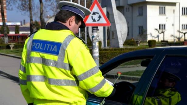 Vești bune pentru șoferi! Pot cere anularea punctelor de penalizare! Ce trebuie să facă