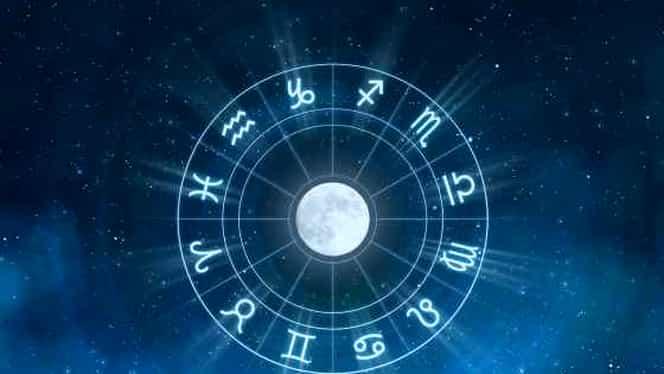 Horoscop 26 octombrie. Una dintre zodii trebuie să evite excesele