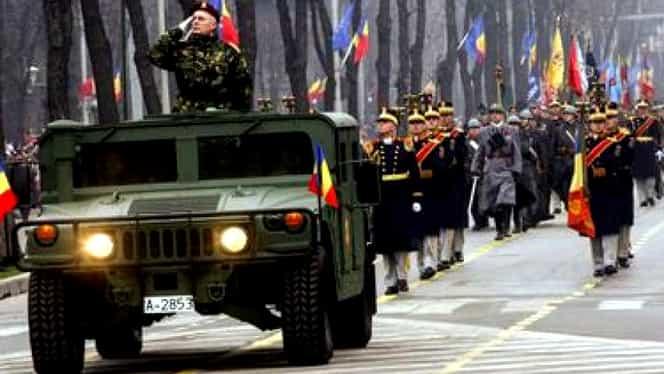 Duminică, 1 decembrie, trafic restricționat în București. Lista străzilor închise și a rutelor ocolitoare