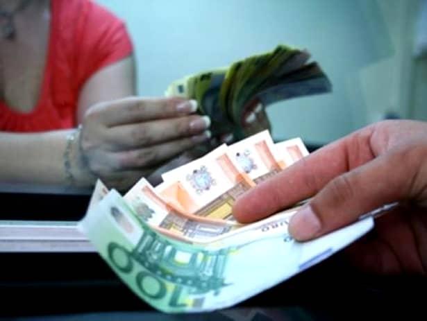 Curs valutar BNR azi, 5 februarie 2019. Cât a ajuns moneda euro?