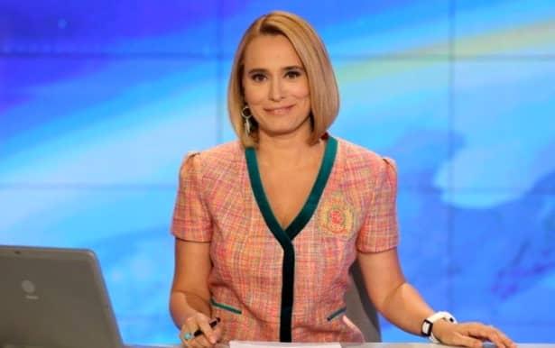Andreea Esca, într-o nouă emisiune la PRO TV! Ce se întâmplă cu emblema știrilor din România