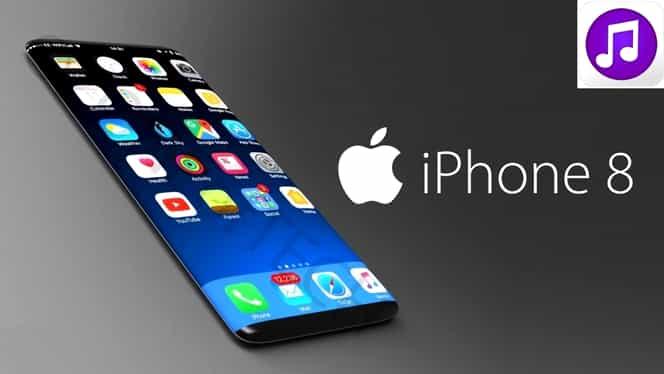 iPhone8 şi iPhonex încep să-şi arate slăbiciunile! Utilizatorii sunt dezamăgiţi GALERIE FOTO