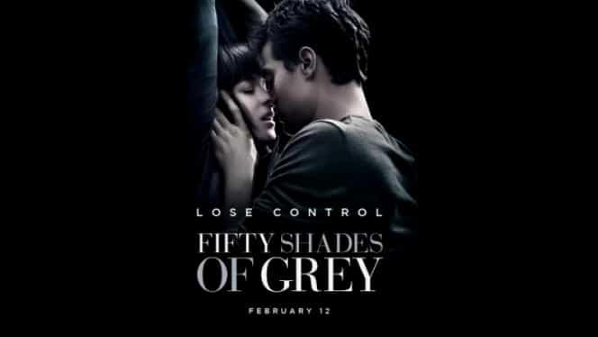 Cel mai SCANDALOS film al deceniului, interzis în cinematografele din toată ţara!!!