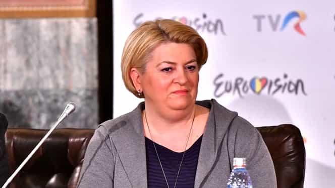 """Reacția președintelui TVR în scandalul """"cap de porc""""! """"Înregistrările sunt trunchiate"""""""