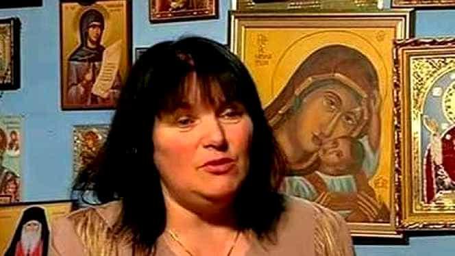 """Maria Ghiorghiu, previziune despre un cutremur devastator! """"E puternic, extrem de puternic!"""""""