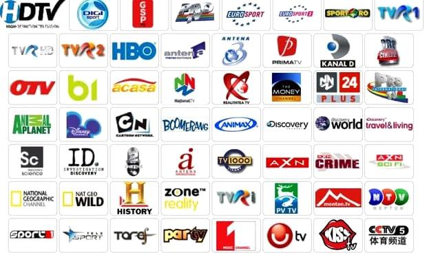 Care este postul TV cu cel mai vulgar limbaj? CNA a aplicat amenzi uriașe