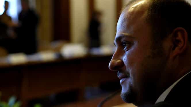 Senator UDMR dat în urmărire națională! A primit o condamnare de 3 ani de închisoare cu executare