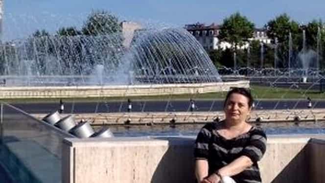 Durere fără margini la Piatra Neamț! Colegii femeii ucise de soț în spital sunt devastați