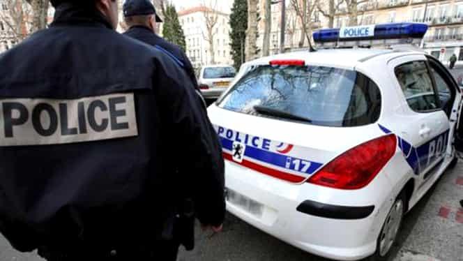 Viorica Dăncilă, reacție după atentatul de la Strasboutg: Îl condamn cu fermitate