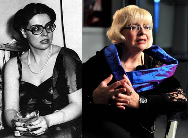 Irina Margareta Nistor a participat, weekendul trecut, la Chitila Film Fest, alături de mari personalități din lumea cineaștilor. Toți ochii au fost ațintiți asupra ei, mai ales că artista este o prezență discretă la evenimentele din Capitală. Acum câteva luni, presa scria că a slăbit și că arată foarte bine, iar asta am putut constata și noi. Criticul de film, a cărui voce inconfundabilă ne-a încântat în copilărie, a surprins plăcut publicul de la evenimentul organizat în Chitila.
