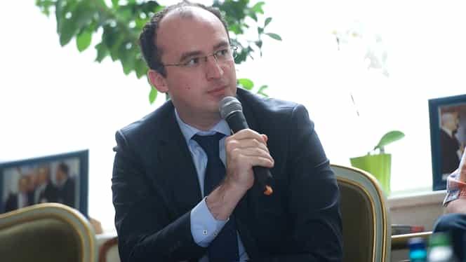 Vârful coronavirusului în România, estimat pentru vară? Centrul pentru Inovaţie în Medicină ia în calcul 3 scenarii posibile