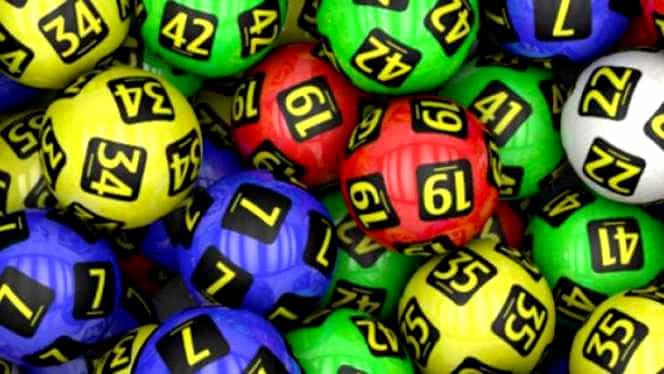 Anunțul Loteriei Naționale: ce premii s-au câștigat la Loto 6/49, după extragerea de joi, 7 februarie