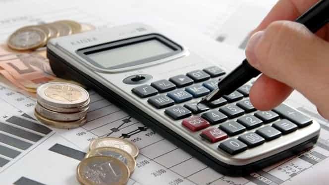 Cât plătește fiecare angajat din România taxe! Iată suma exactă pentru luna octombrie 2018!