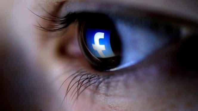 Facebook testează o interfață nouă care îi va ține pe utilizatori și mai mult în rețea