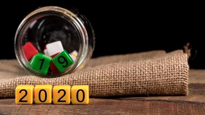 Câte minivacanțe vor avea românii în 2020! De 11 ori se odihnesc în plus angajații