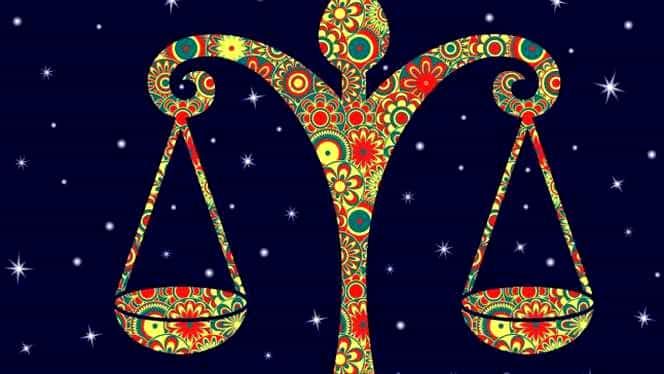 Horoscop zilnic, 12 ianuarie 2019. O zodie primeșe un cadou prețios