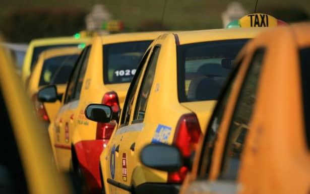 Razia pentru conducătorii de taxiuri a pornit din cauza unor doi șoferi care aveau în mașină un lucru ce i-ar supăra teribil pe cei care aleg să meargă cu un astfel de vehicol.