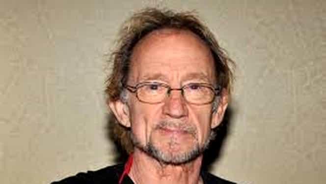 A murit Peter Tork, component al trupei The Monkees! Sora artistului a făcut anunțul