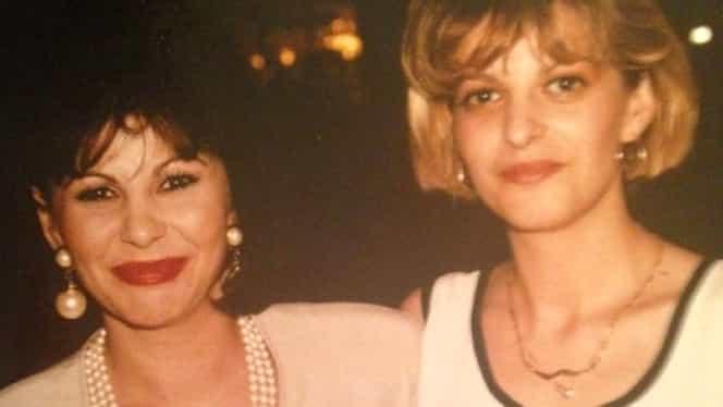 Dramele care au marcat viața cântăreței Elena Cârstea. A vorbit cu durere despre surorile ei moarte
