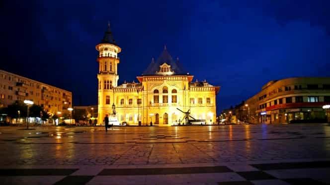 În ce oraș va fi organizată Finala Eurovision România 2020. Va avea loc într-un municipiu surpriză