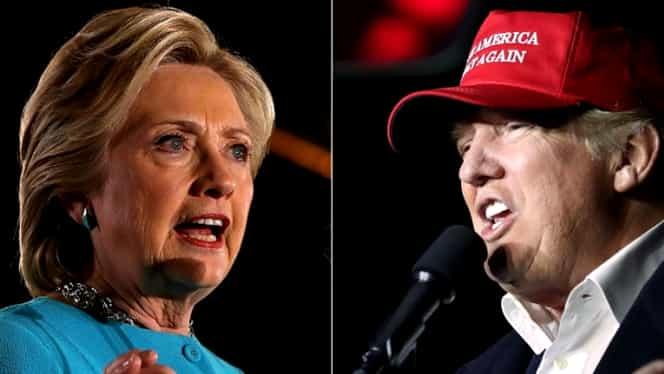 """Donald Trump, atac FURIOS după decizia RENUMĂRĂRII voturilor de la alegeri: """"Este o ESCROCHERIE!"""""""