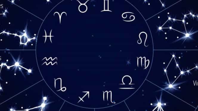 Horoscop 3 aprilie. Una dintre zodii este obligată să-şi plătească datoriile