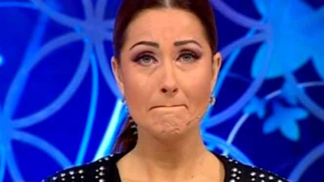 """Gabriela Cristea are probleme de sănătate și va naște mai devreme! """"Nu puteam să respir"""""""