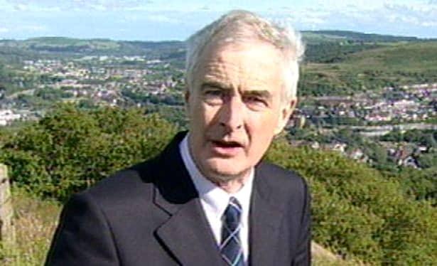 Regizorul Paul Turner a murit la vârsta de 73 de ani