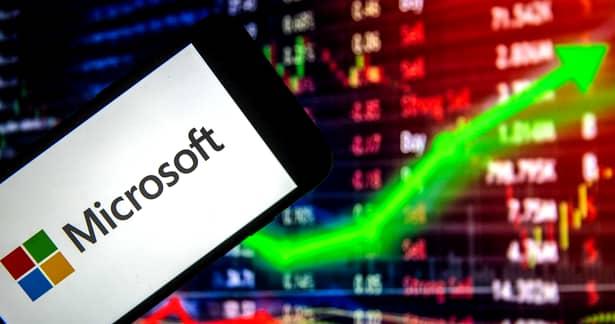 Gheorghe Ștefan și Dorin Cocoș, audiați în dosarul Microsoft 3! Microsoft