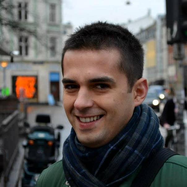 Cum arată acum Soso câștigătorul Big Brother România