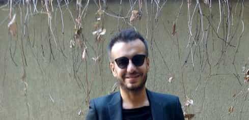 Noi informații despre moartea lui Răzvan Ciobanu. Ce probleme ascunse ar fi avut acesta