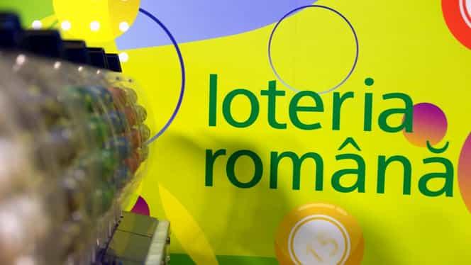 Rezultate Loto 6 din 49, Noroc, Joker și celelalte jocuri. Numerele extrase azi, duminică, 16 februarie 2020 – UPDATE