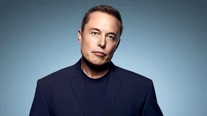 Elon Musk anunță că în anul 2020 vor apărea primii cyborgi! Ce tehnologie terifiantă a dezvoltat miliardarul american