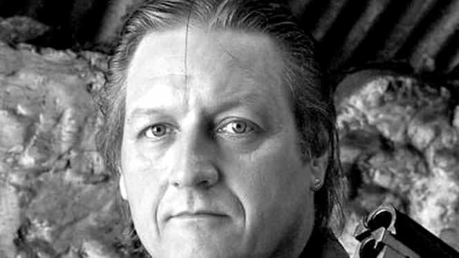 """Actorul irlandez BJ Hogg a murit la 65 de ani. A jucat în """"Game of Thrones"""""""