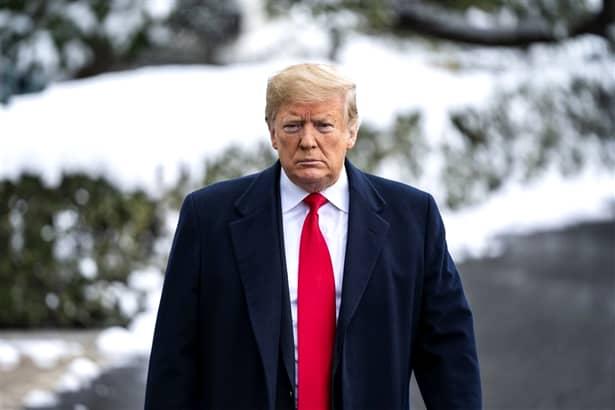 E bolnav Donald Trump? Medicii i-au făcut mai multe analize președintelui SUA. Ce au depistat!
