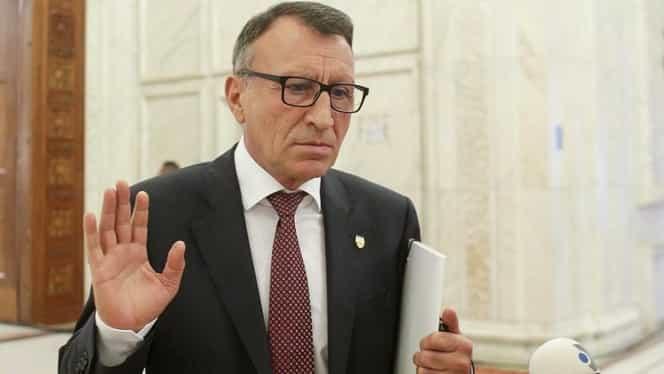 Paul Stănescu a demisionat din Guvern. Liviu Dragnea aștepta acest gest