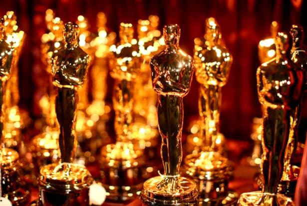 Proteste la Hollywood înainte de Gala Premiilor Oscar!