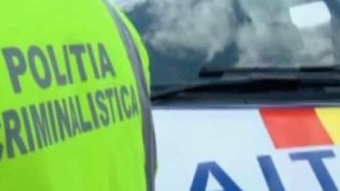 Dramă în Prahova! O persoană a murit, alte patru de urgență la spital. Victimele s-au intoxicat în casă