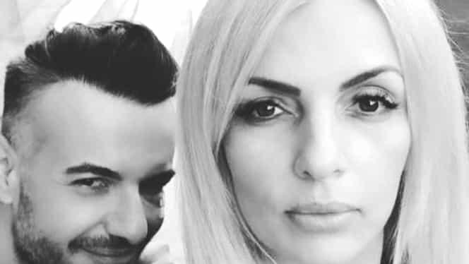 """Avocata Laura Vicol, nou anunț în cazul anchetei morții lui Răzvan Ciobanu: """"Nu cred că a fost accident"""""""