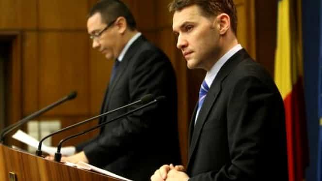 """Dan Șova, eliberat din închisoare! Cum a ajuns să arate după 6 luni în detenție: """"E umilitor"""""""