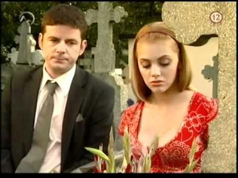 Românii o știu pe Andreea pe când juca în telenovelele românești
