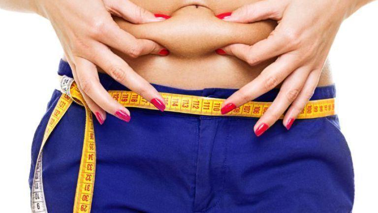 poate alăptarea te face să pierzi în greutate cum să pierzi grăsimea burtă în mod natural