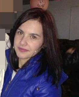 Mama Ioanei postează mereu imagini cu fiica ei dinainte de marea tragedie și se roagă la Dumnezeu să o vadă acasă, într-un final