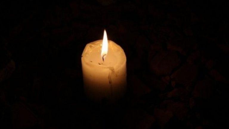 A MURIT! Este DOLIU in Romania, dupa ce anuntul mortii a fost facut in urma cu scurt timp